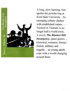 BHI Cover & Blurb (2)