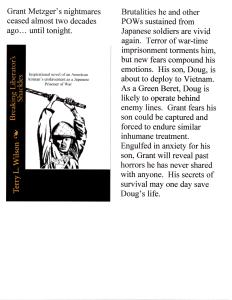 BLS Cover & Blurb (2)