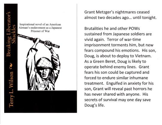 BHI Cover Blurb (2)