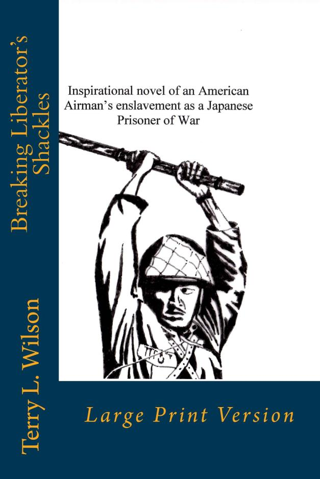 Breaking_Liberators_Cover_for_Kindle