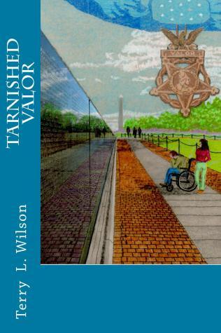 Tarnished_Valor_Cover_for_Kindle
