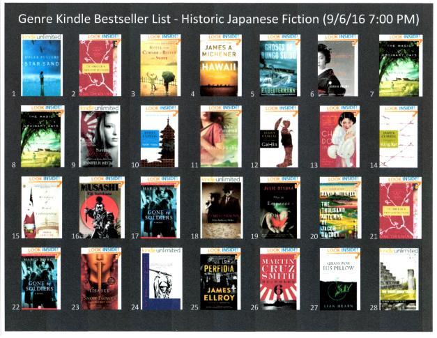 kindle-bestseller-24